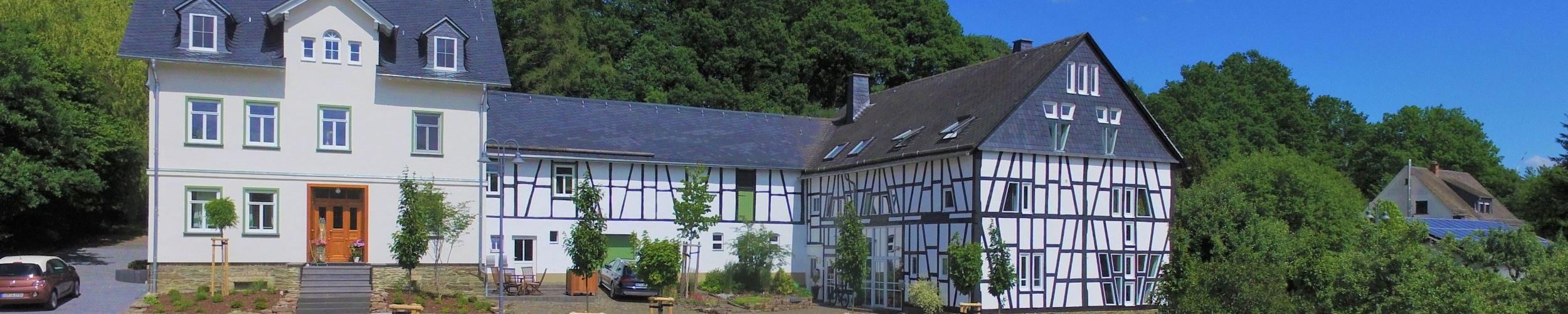 Gemeinde Neuerkirch